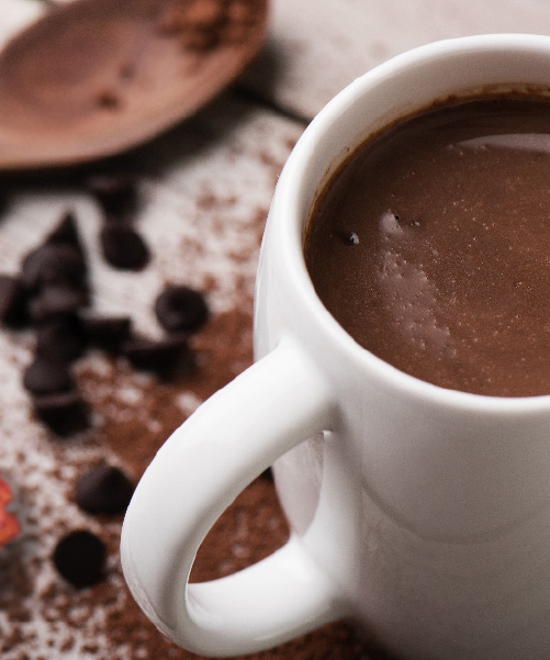 bacon-hot-chocolate